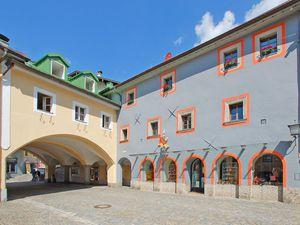 74488-Ferienwohnung-2-Berchtesgaden-300x225-1