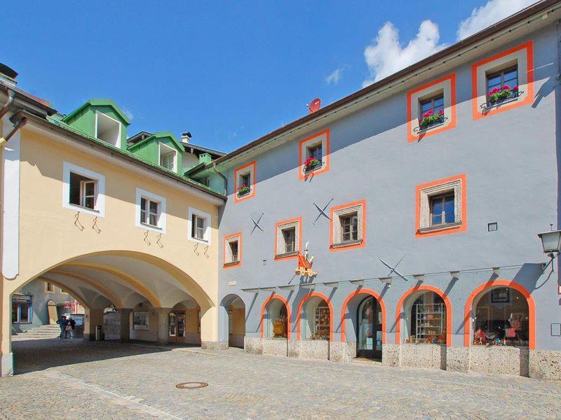74488-Ferienwohnung-2-Berchtesgaden-800x600-1