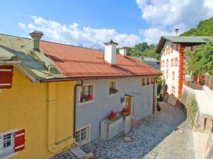 74488-Ferienwohnung-2-Berchtesgaden-300x225-2