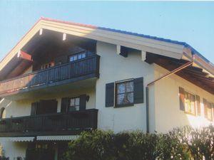 Ferienwohnung für 2 Personen (50 m²) ab 75 € in Berchtesgaden