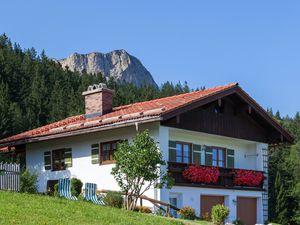 Ferienwohnung für 4 Personen (95 m²) ab 70 € in Berchtesgaden
