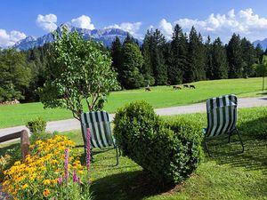 73245-Ferienwohnung-4-Berchtesgaden-300x225-2