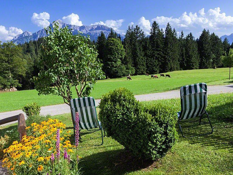 73245-Ferienwohnung-4-Berchtesgaden-800x600-2