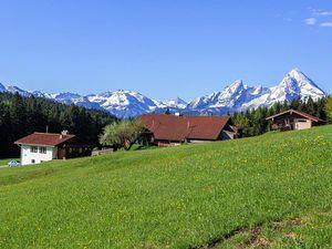 73245-Ferienwohnung-4-Berchtesgaden-300x225-3