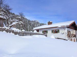 73245-Ferienwohnung-4-Berchtesgaden-300x225-1