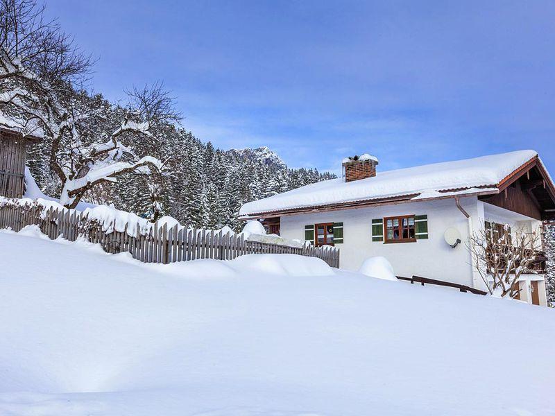 73245-Ferienwohnung-4-Berchtesgaden-800x600-1