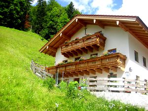 18042266-Ferienwohnung-4-Berchtesgaden-300x225-1