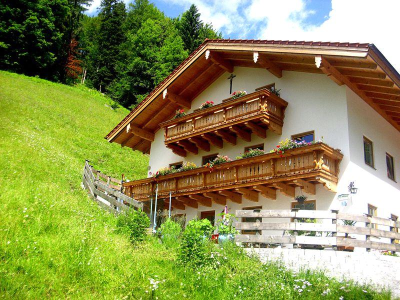 18042266-Ferienwohnung-4-Berchtesgaden-800x600-1