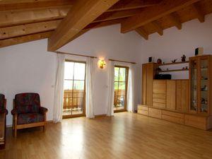 18042266-Ferienwohnung-4-Berchtesgaden-300x225-2