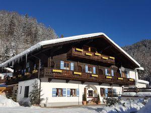 Ferienwohnung für 3 Personen (60 m²) ab 78 € in Berchtesgaden