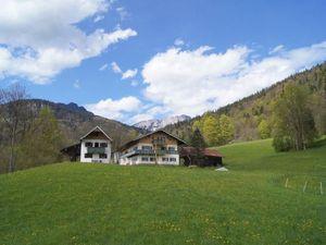 Ferienwohnung für 4 Personen (70 m²) ab 60 € in Berchtesgaden