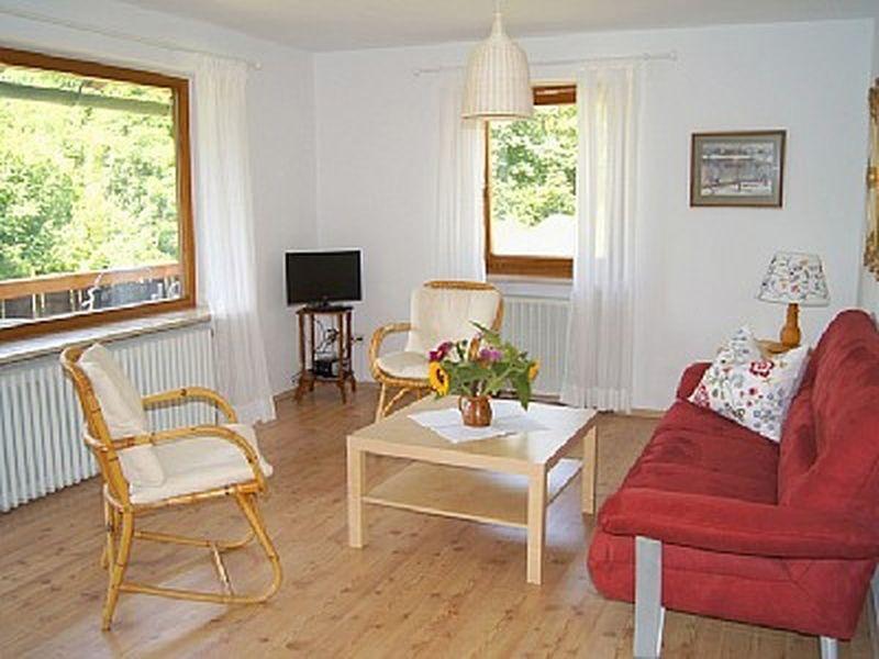 18366816-Ferienwohnung-3-Berchtesgaden-800x600-1