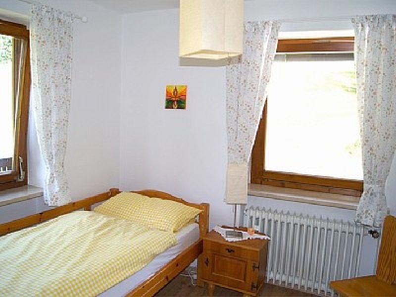 18366816-Ferienwohnung-3-Berchtesgaden-800x600-2