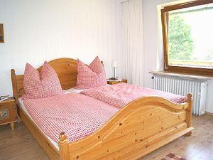 18366816-Ferienwohnung-3-Berchtesgaden-300x225-4