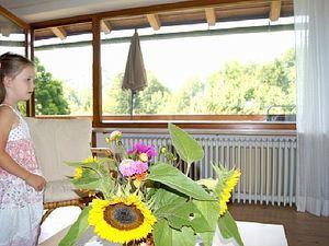 18366816-Ferienwohnung-3-Berchtesgaden-300x225-5