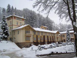 Ferienwohnung für 2 Personen (40 m²) ab 65 € in Berchtesgaden