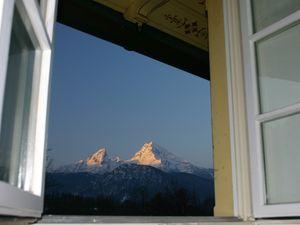 17574458-Ferienwohnung-2-Berchtesgaden-300x225-2