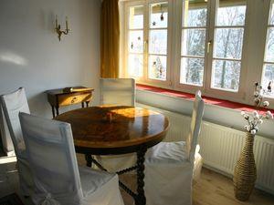 17574458-Ferienwohnung-2-Berchtesgaden-300x225-4