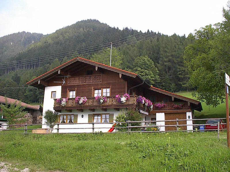 17978787-Ferienwohnung-3-Berchtesgaden-800x600-0