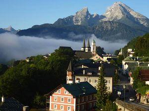 18134551-Ferienwohnung-2-Berchtesgaden-300x225-1