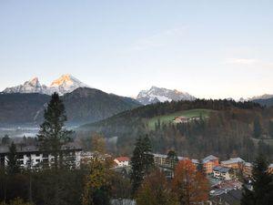 18438320-Ferienwohnung-4-Berchtesgaden-300x225-3
