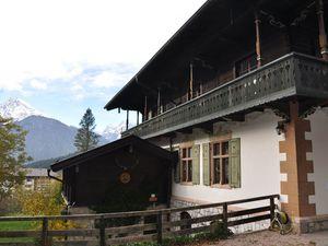 18438320-Ferienwohnung-4-Berchtesgaden-300x225-4