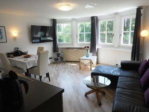Ferienwohnung für 2 Personen (65 m²) ab 94 € in Berchtesgaden