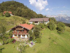 Ferienwohnung für 3 Personen (38 m²) ab 79 € in Berchtesgaden