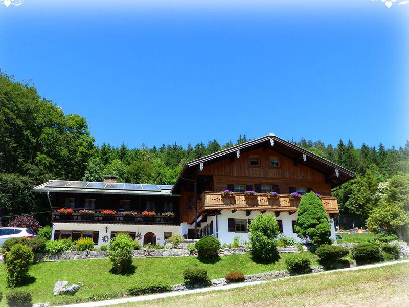 18992576-Ferienwohnung-3-Berchtesgaden-800x600-0