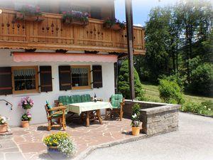18992576-Ferienwohnung-3-Berchtesgaden-300x225-1