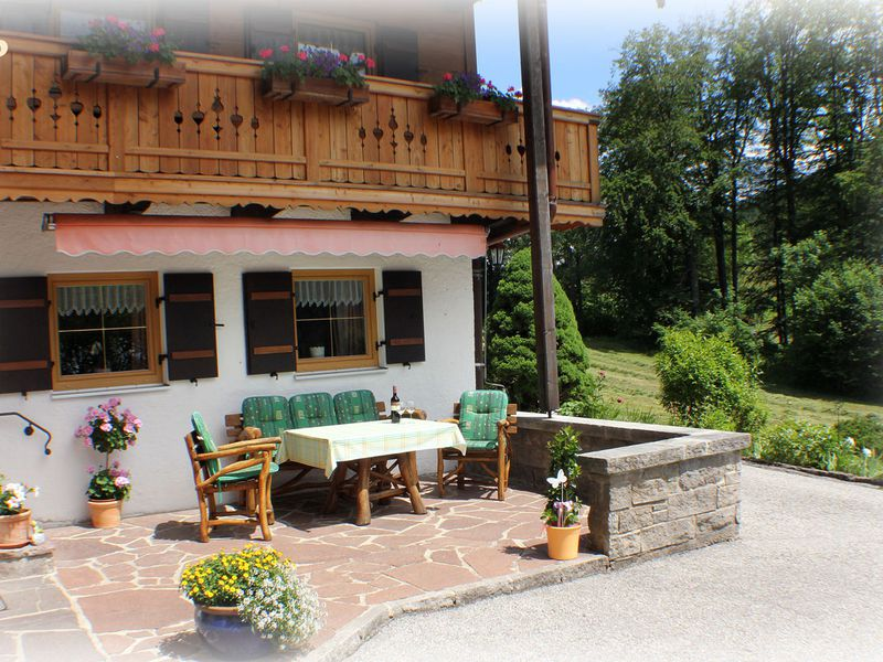 18992576-Ferienwohnung-3-Berchtesgaden-800x600-1