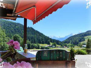 18992576-Ferienwohnung-3-Berchtesgaden-300x225-2