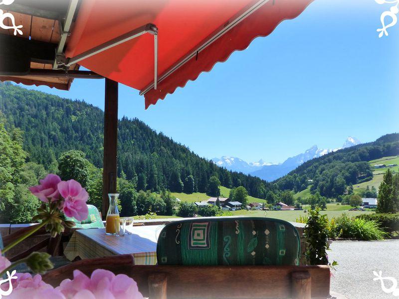 18992576-Ferienwohnung-3-Berchtesgaden-800x600-2