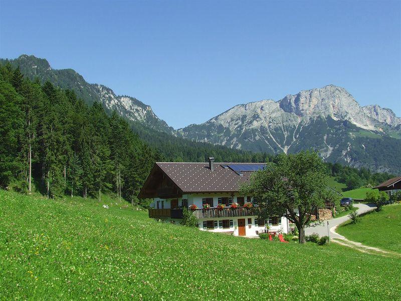 19210087-Ferienwohnung-4-Berchtesgaden-800x600-0