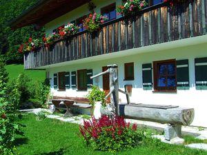 19210087-Ferienwohnung-4-Berchtesgaden-300x225-1