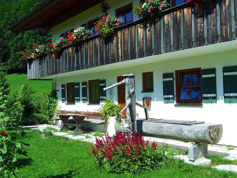 19210087-Ferienwohnung-4-Berchtesgaden-800x600-1