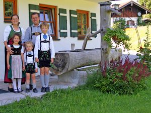 19210087-Ferienwohnung-4-Berchtesgaden-300x225-2