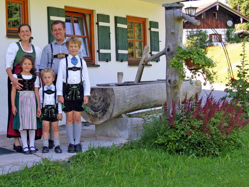 19210087-Ferienwohnung-4-Berchtesgaden-800x600-2
