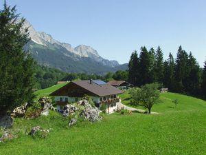 19210087-Ferienwohnung-4-Berchtesgaden-300x225-3
