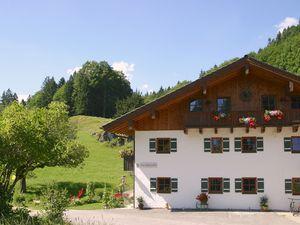 19210087-Ferienwohnung-4-Berchtesgaden-300x225-4