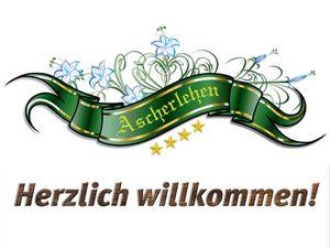 19210087-Ferienwohnung-4-Berchtesgaden-300x225-5