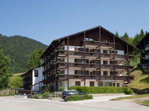 Ferienwohnung für 4 Personen (60 m²) ab 100 € in Berchtesgaden