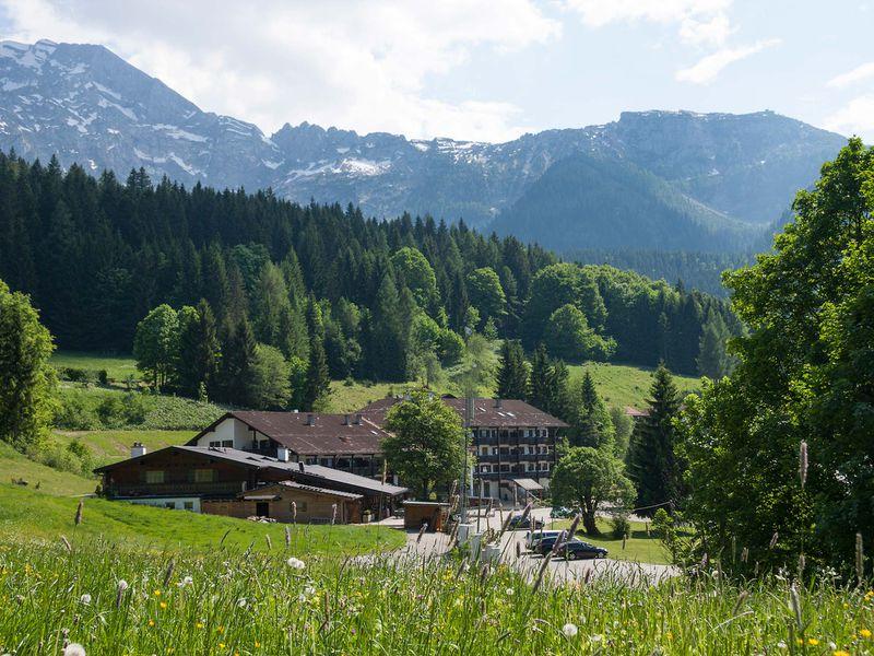 19254277-Ferienwohnung-2-Berchtesgaden-800x600-1