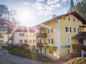 Ferienwohnung für 6 Personen (150 m²) ab 159 € in Berchtesgaden