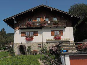 Ferienwohnung für 2 Personen (60 m²) ab 50 € in Berchtesgaden