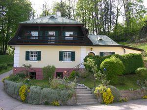 19368735-Ferienwohnung-10-Berchtesgaden-300x225-1