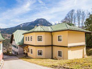 19368735-Ferienwohnung-10-Berchtesgaden-300x225-2