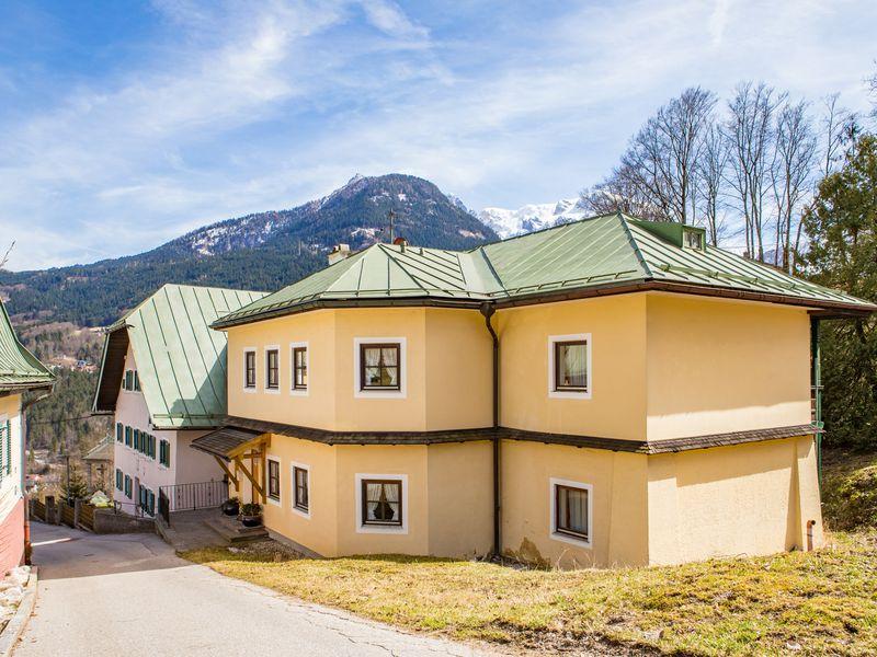 19368735-Ferienwohnung-10-Berchtesgaden-800x600-2