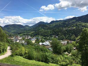 19368735-Ferienwohnung-10-Berchtesgaden-300x225-3