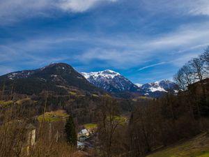 19368735-Ferienwohnung-10-Berchtesgaden-300x225-4